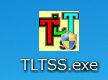 TLTSS(TLTソフトサポートシステム)